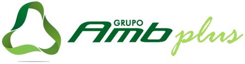 AMBPLUS – Assessoria e Consultoria Ambiental